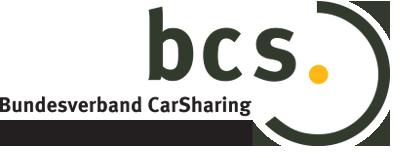Bundesverband CarSharing