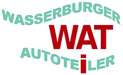 Carsharing in Wasserburg am Inn